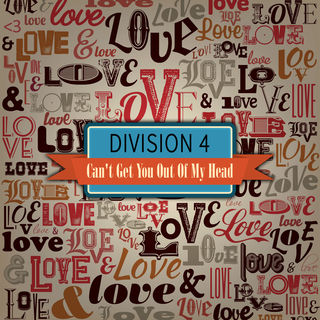 Division 4 - Out of Love