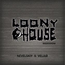 Loony_house_radioshow тизер.jpg